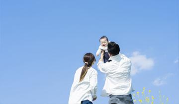 今年の助成金情報④ 両立支援等助成金(出生時両立支援コース)